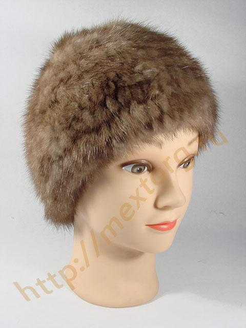 где купить шапку с мордочками. шапки.  Автор:Admin.
